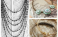 rsz_jewelry_collage
