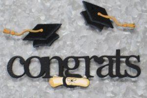 rsz_1rsz_eys_graduation2