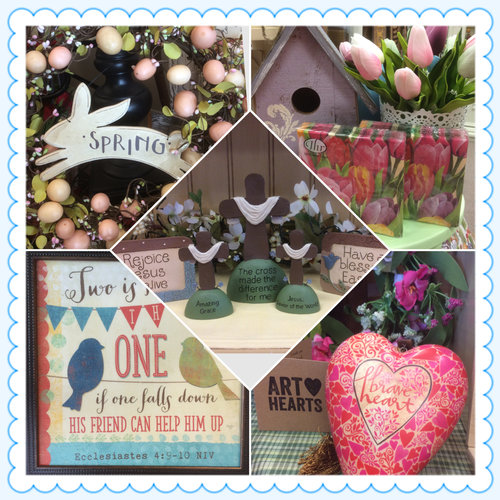 rsz_easter_2015_collage