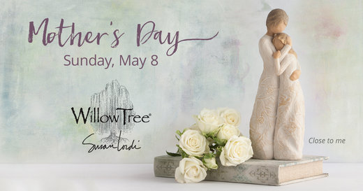 rsz_1willow-tree-mothers-day-close-to-me