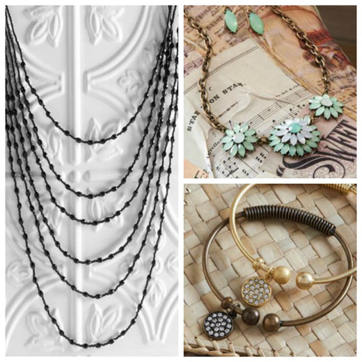 rsz_jewelry_collage