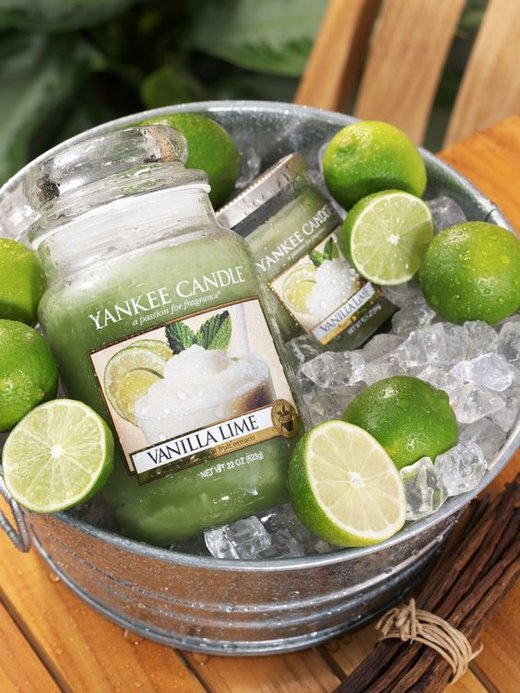 rsz_yankee_candles