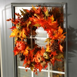 fall-wreath-10-16